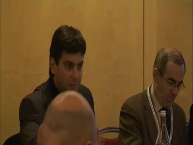 Net Neutrality - Neutralidade da Internet: Problemática, estado da arte em Portugal - Bruno Dias (Deputado, Partido Comunista Português)