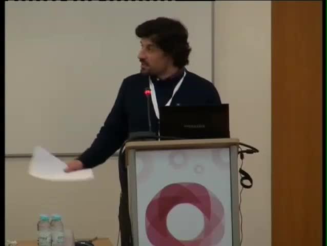 Jornadas FCCN 2013 - Evolução RCTS