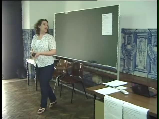 Duarte Nunes de Leão