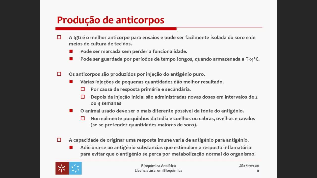 T imunoquímicas 2