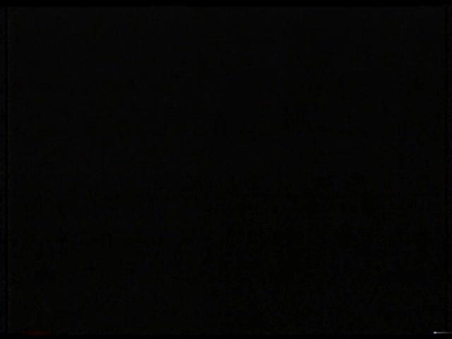 HP Technology Close-Up