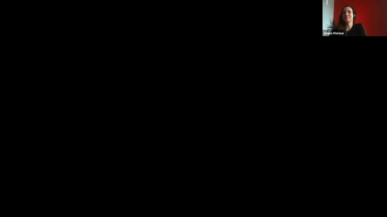 20210512 - Dia ESCAD - Odoo - Software de Gestão e Contabilidade