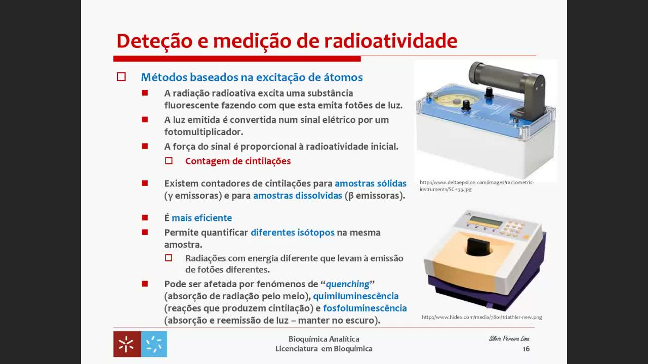 Radioisotopos 3