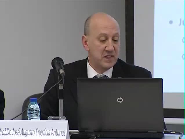 Direito Societário e Coorporate Governance