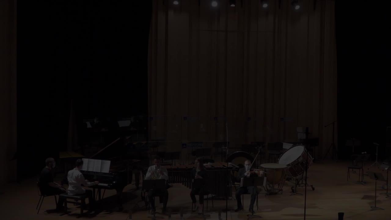 Florestal - Sérgio Lopes
