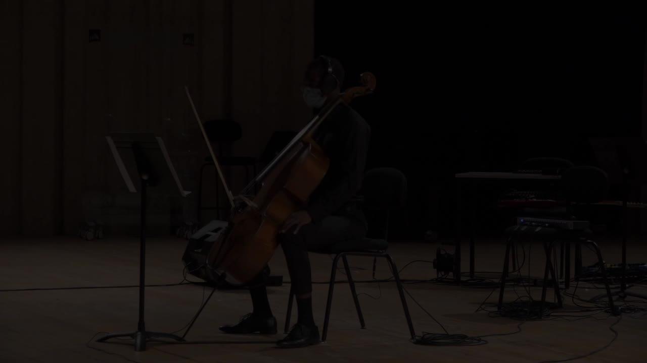 Refúgio - Rodolfo Valente