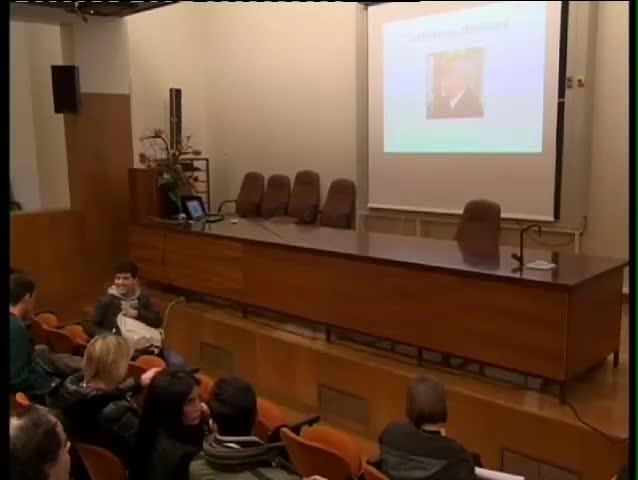Homenagem ao Prof. Sushil Kumar Mendiratta