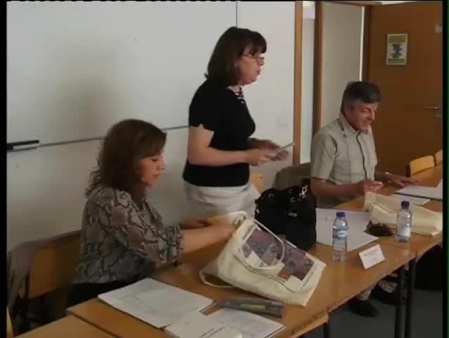Histoire littéraire ET Études littéraires culturelles