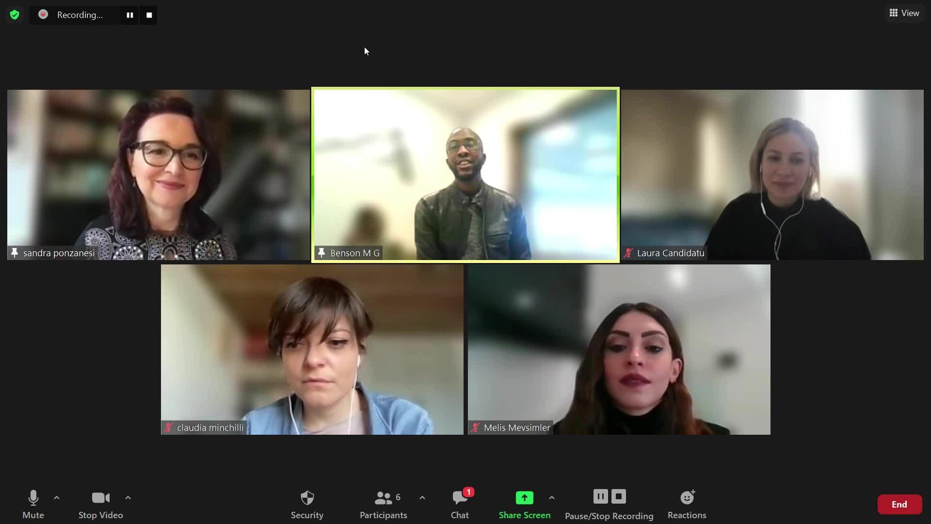 ConnectingEUROPE. Digital crossing, gender, diaspora and belonging